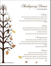 turkey menu templates musthavemenus 32 found