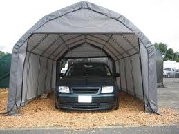 Car Carport Canopy Best Portable Canopy For Home Home Design By John
