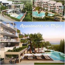 How Much Do Apartments Cost Apartments For Sale In Mijas U2013 Real Estate Agents Apartments