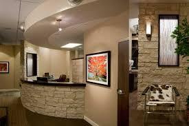 dental office interiors dental office building interior design