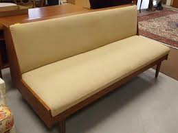 Leather Mid Century Sofa Amazing Danish Modern Sofa Bed 100 Images Elegant Mid Century In