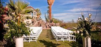 palm springs wedding venues palm springs wedding venues