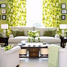Wandgestaltung Wohnzimmer Gelb Best Wohnideen Wohnzimmer Grun Pictures Unintendedfarms Us