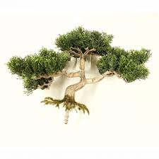 artificial trees artificial bonsai best artificial bonsai trees greenery imports