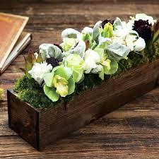 edible flower arrangements unique flower arrangement eatatjacknjills