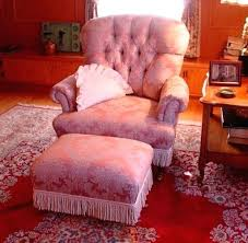 overstuffed chair ottoman sale overstuffed chairs with ottoman full size of armchair oversized