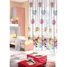 rideau pour chambre a coucher disney princesses rideau pour chambre a coucher en voile
