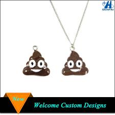 emoji charm emoji charm suppliers and manufacturers at