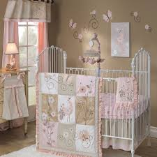 15 best adorable crib sets images on pinterest crib sets babies