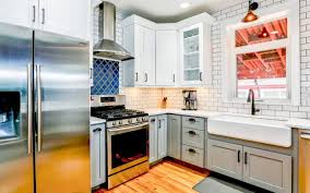 do i need to seal kitchen cabinets after painting question how do you seal kitchen cabinets kitchen