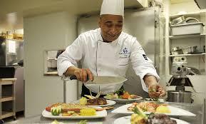 cuisine chef cuisine albany of toronto