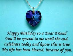 72 happy birthday wishes for friend with images morning quote