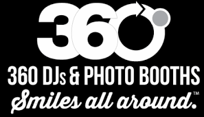 photo booth rental ma 360 djs photo booth rental beverly ma 360 dj service led