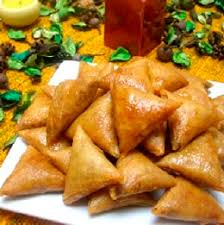 cuisine marocaine traditionnelle recettes cuisine et gastronomie marocaine recette marocaine des