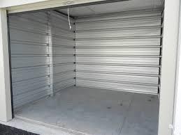 10x10 garage door a place for space storage units in owensboro