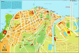 Varanasi India Map by Panaji Goa Maps Of Goa India Click To Enlarge Goa Travel