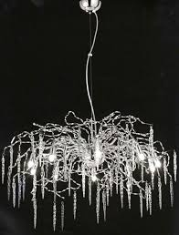 Chandelier For Home Light Fitting Chandelier Ideas For Home Decoration