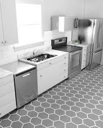 kitchen set cinematography database