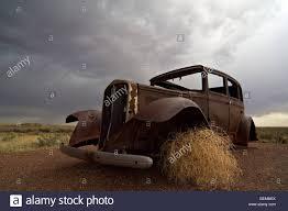 rusty car white background tumbleweed stock photos u0026 tumbleweed stock images alamy