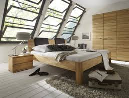 schlafzimmer komplett g nstig kaufen massivholz schlafzimmer komplett tagify us tagify us