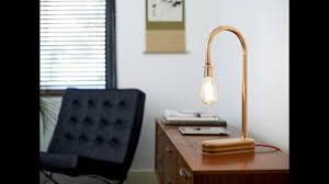 industrial style lighting nucasa video dailymotion