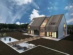 Top  Best Passive House Ideas On Pinterest Passive Solar - Architecture home designs