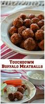 Gazebo Dressing Chicken by Buffalo Chicken Pasta Salad And Game Day Recipes U2013 Home Is Where