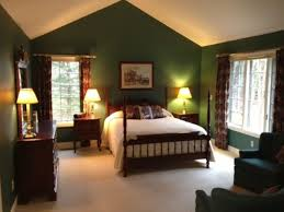 green bedroom ideas green bedroom decorating ideas savae org