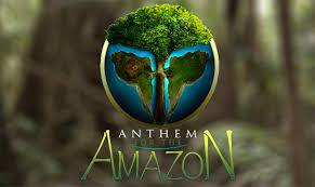 anthem for the amazon amazon aid foundation