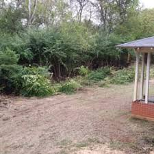 Landscaping Tyler Tx by Weems Tree U0026 Landscape Service Tree Services Tyler Tx Phone