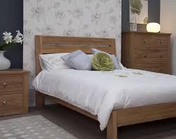 Torino Bedroom Furniture Trend Oak 4 U00276