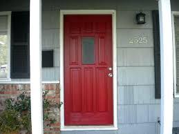 front door house for sale paint colors gray beautiful doors long