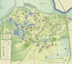 Nj Path Map Duke Farms Faq