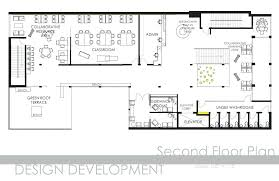 house plans blueprints blueprint floor plan more house plans symbols floor plan