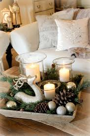 30 cute deer décor ideas for cozy christmas spaces digsdigs