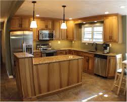 kitchen island decorations pleasant design cooktop plus pictures