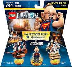best lego dimensions black friday deals 86 best lego dimensions images on pinterest legos lego stuff