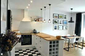 clear glass pendant lights for kitchen island pendant lights for kitchens with black kitchen island pendant light