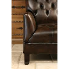 home design furniture reviews awesome natuzzi edition collection leather sofa reviews with