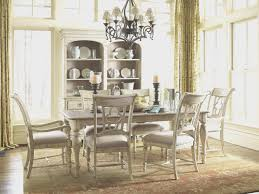 Lazy Boy Dining Room Chairs Lazy Boy Dining Room Furniture