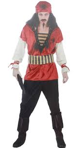 China Man Halloween Costume Compare Prices Pirate Man Costume Shopping Buy