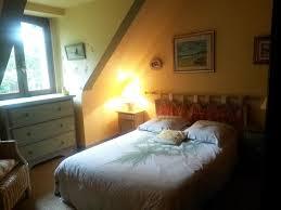 chambre d hote cap frehel chambres d hôtes les mimosas chambres d hôtes plurien