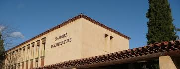chambre regionale agriculture chambre régionale d agriculture chambres d agriculture