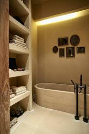 bathroom latest modern bathroom designs modern bathroom plans
