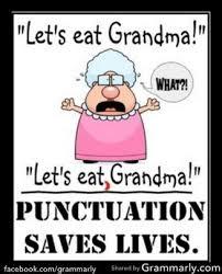 Punctuation Meme - elegant 20 punctuation meme wallpaper site wallpaper site