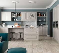 home custom cabinets miami fl