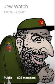 Jew Meme - online hate prevention institute reporting google community jew
