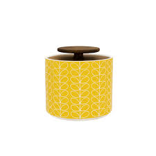 yellow kitchen canisters 100 images accessories agreeable