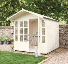 Summer Garden Sheds - 179 best man cave shed images on pinterest garden sheds outdoor