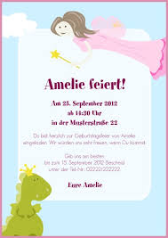 lustige einladungssprüche zum kindergeburtstag lustige einladung kindergeburtstag holen sie sich